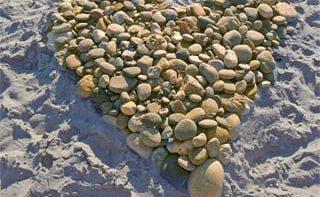 Permalink zu:Die Liebe – die Substanz, die dein Leben bestimmt